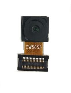 Câmera Frontal Lg M400 M320 / K10 Power K10 Pro Cw5055