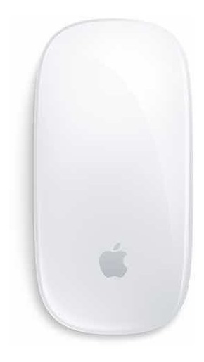 Magic Mouse - Apple