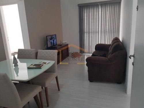 Apartamento, Venda, Jardim Almeida, Guarulhos - 13710 - V-13710