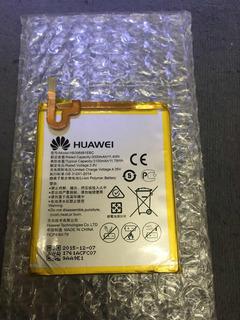 Batería Huawei Gx8 Original