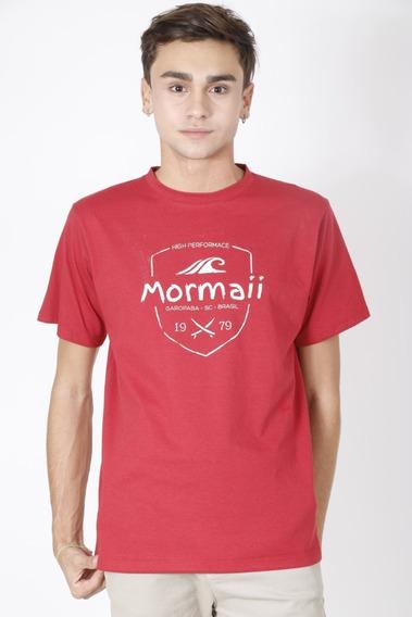 Remera Macarella Mormaii