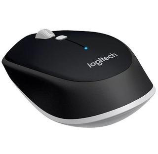Mouse Bluetooht Logitech M535 Compatible Windows Mac Y Linux