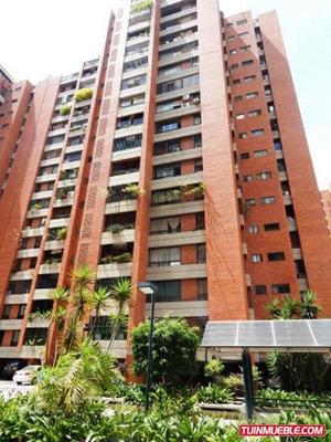 Apartamentos En Venta 16-7591 Rent A House La Boyera