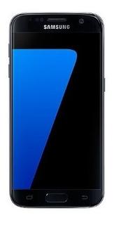 Samsung Galaxy S7 De 32 Gb De 5.1 Nuevo Sin Empaque