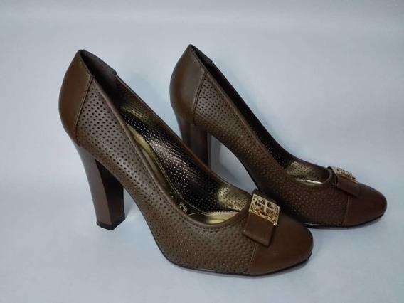 Zapatos Zapatillas Dama Sandalias Botas Lasonia Talla 39