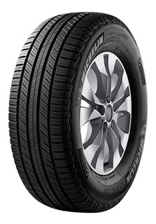 Neumático Michelin SUV 225/65 R17 102H