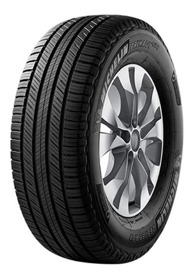 Pneu Michelin SUV 225/65 R17 102H