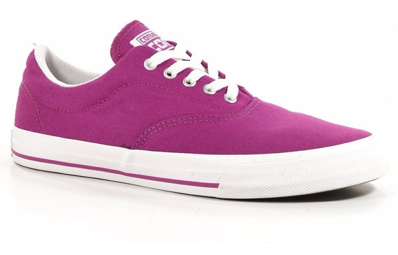 Tênis Feminino Converse All Star Skidgrip Casual + Nota F.
