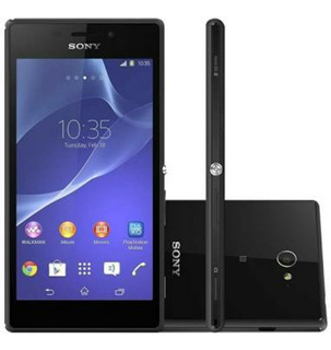Nokia Xperia M2 Aqua