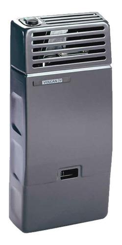 Calefactor Tiro Balanceado Volcan 42316v 2000 Kcal/h