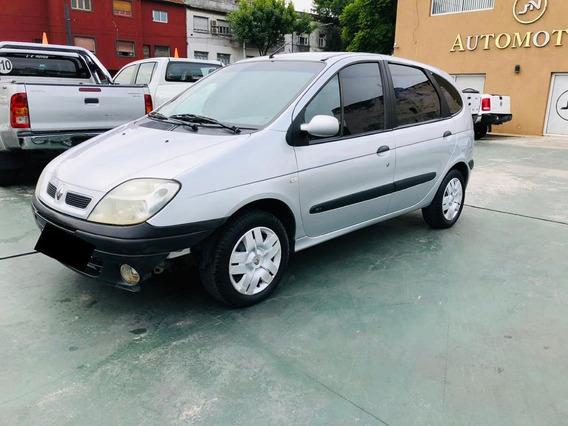 Renault Scenic 1.6 Comfort