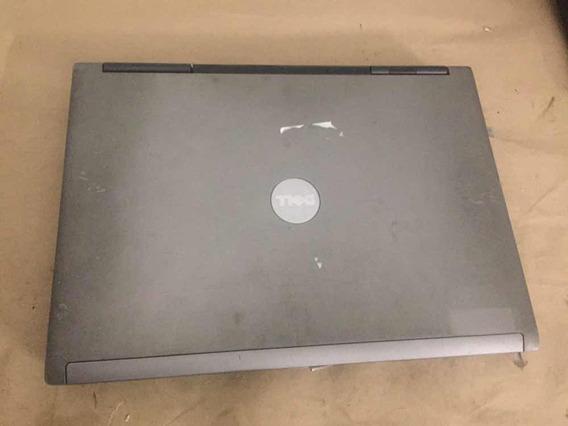 Notebook Dell Latitude D330( Sem Ligar )(not 004)