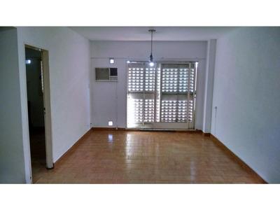 Alquilo Departamento 2 Dormitorio Viamonte 3658 1a Recibos Laborales 7300 Con Impuestos Incluidos