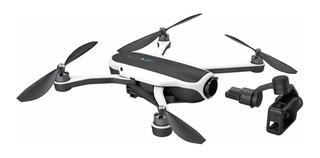 Gopro Drone Karma Grip Para Hero5 Black Hero6 Black