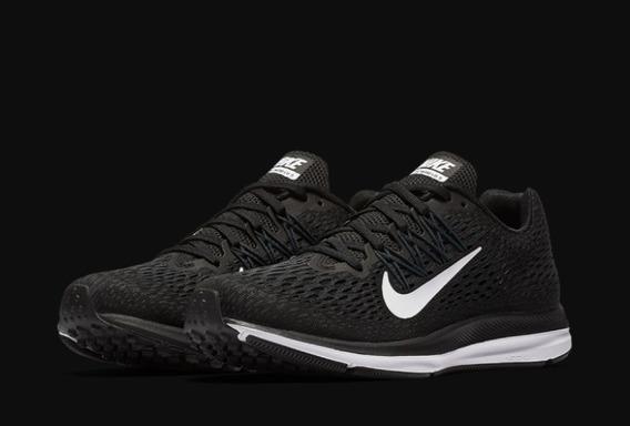 Original Tênis Nike Zoom Winflo 5/usado