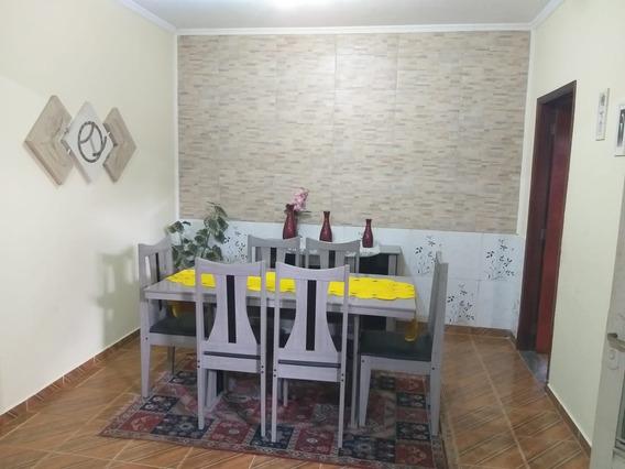 Casa Em Limeira Sp Nao Apartamento Chacara Terreno