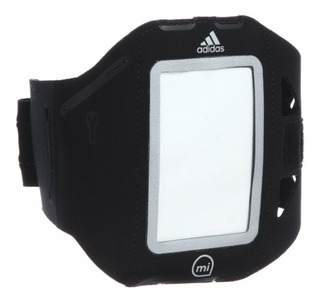 Funda adidas iPod Media Armpocket Z30491