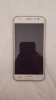 Samsung J5 Para Repuesto O Reparar. La Plata/belgrano