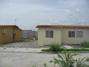 17-7813 Casa En Venta Tu Patrimonio Mi Prioridad