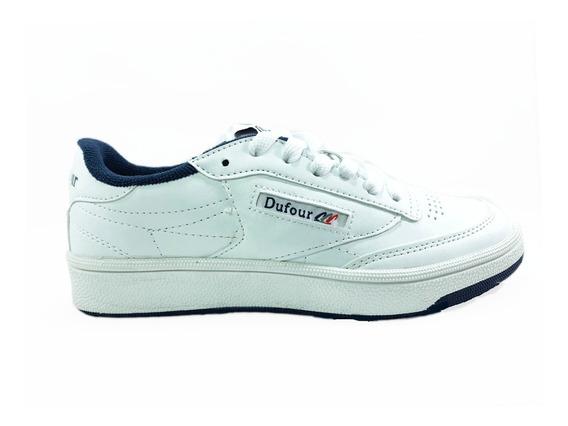 Zapatillas Hombre Urbana Dufour Classic