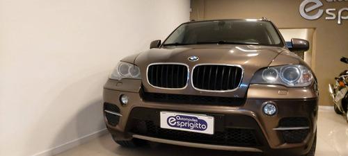 Bmw X5 3.0 Xdrive35i A 4x4 Nafta Automático