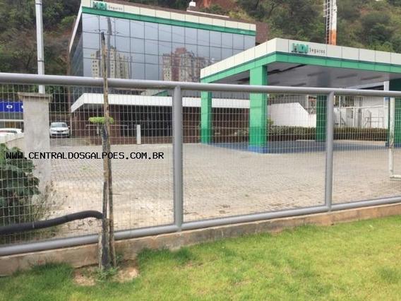Prédio Para Locação, Iguatemi - Fddkd_2-1029545