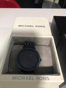02 Relógios Michael Kors Pelo Preço De 1