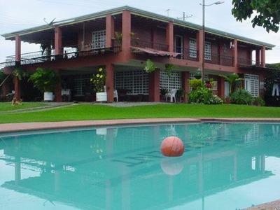 Finca En Venta En El Caimo, Quindio 4388