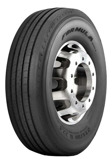 Pneu Pirelli Formula Driver II 275/80 R22.5 149/146M