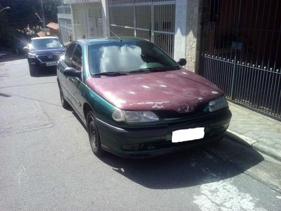 Renault Laguna 96/97 2.0 Para Restauro