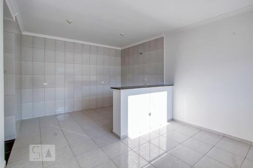 Apartamento Para Aluguel - Vargem Grande, 2 Quartos,  58 - 893310668