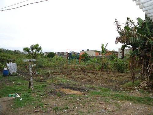 Imagem 1 de 1 de Ref: 10.869 Ótimo Terreno Com 6.000 M², São 3 Lotes No Bairro:  Jardim Presidente Dutra. Com Possibilidade De Se Vender Lotes  Separados. - 10869