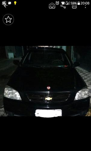 Imagem 1 de 9 de Chevrolet Astra 2005 2.0 Advantage Flex Power 3p