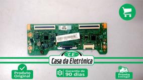 T-con Samsung Hg40nc450hg Bn41-01938b
