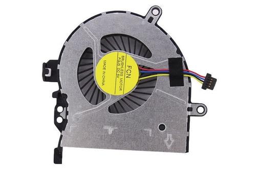 Ventilador Hp 450 G3 450 G3 837535-001