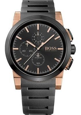 Reloj Hugo Boss Boss 1513030 Neo Nuevo