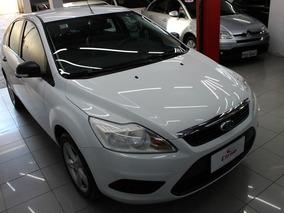 Ford Focus Gl 1.6 16v Flex, Iqq0098
