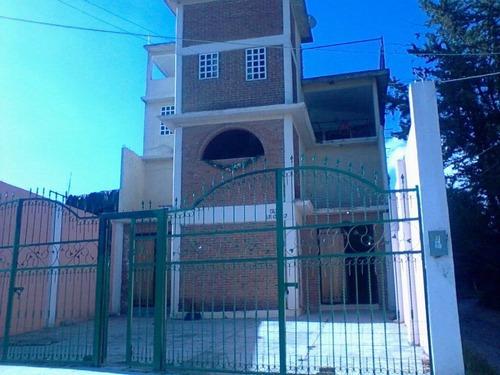 Departamento En Renta Calzada De Las Rosas, El Puerto De Magú