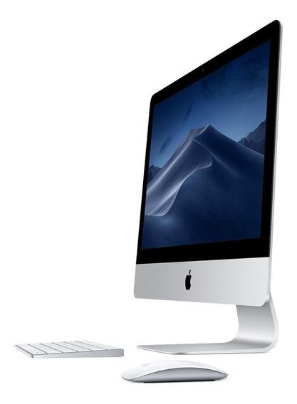 iMac De 21,5 Polegadas Com Tela Retina 4k