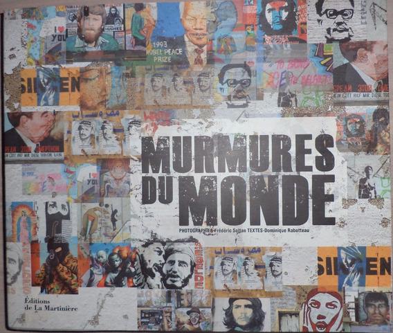 Muros Do Mundo (mumures Du Monde)