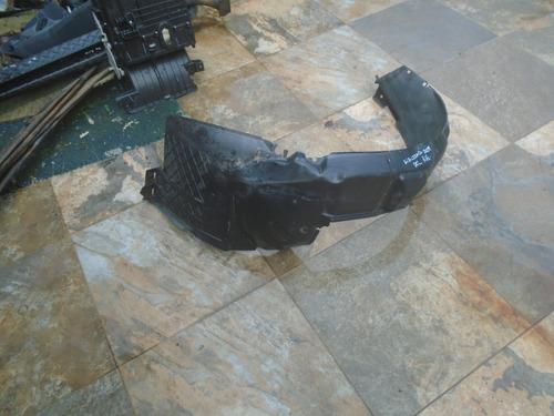 Imagen 1 de 3 de Vendo Guardabarro Delantero Derecho De Kia Cerato Año 2009