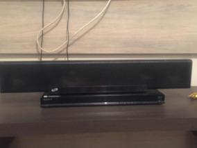 Ilive 27 Sound Bar Radio It082b E Dvd Blu Ray Sony S380