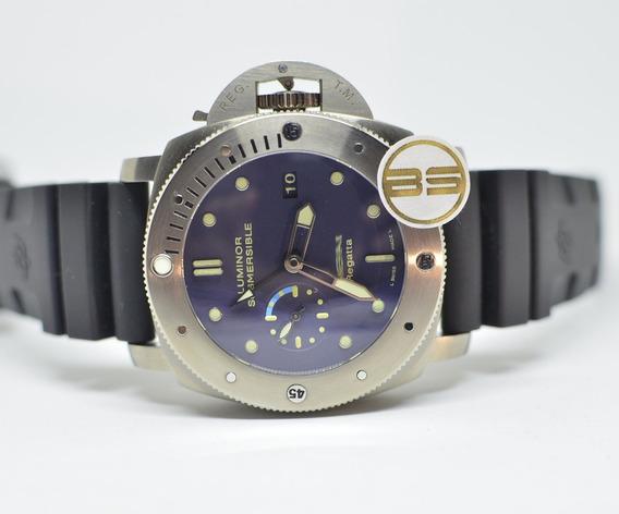 Relógio Masculino 371