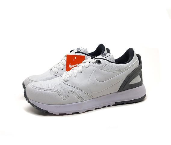 Tênis Masculino Nike Air Vibenna Caminhada + Frete Grátis