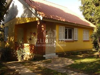 Chacara - Lageado - Ref: 147952 - V-147952