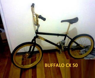 Cross Cx 50 N/ Extra Light N/ Freestyle N/ Cassola