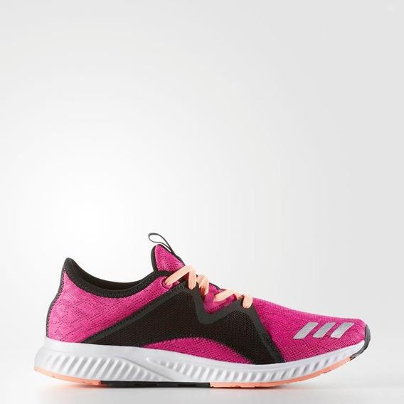 Zapatillas adidas Edge Lux 2 Running Mujer