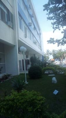 Apartamento - Venda - Araruama - Rj - Centro - 725