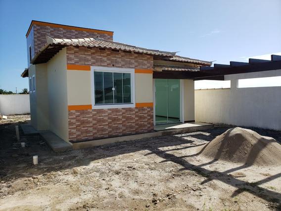Vendo Exelente Casa Em Buzios
