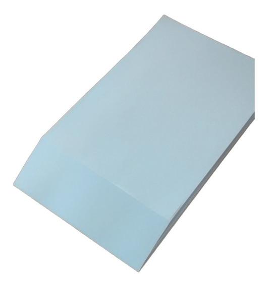 Papel Offset 180g Branco Sulfite A4 180gr 1000 Folhas